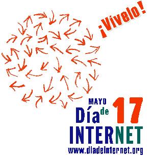 Contar hasta el infinito *-* Dia_de_internet_2008